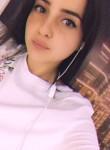 Margarita, 19  , Lazarevskoye