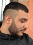 Matteo, 23  , Reggio Calabria
