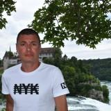 Vadim, 40  , Pesaro