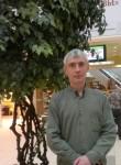 Yuriy, 51  , Bykovo (MO)