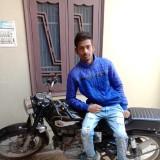 Chandan, 18  , Ladwa