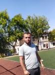 Mustafa, 25, Gaziantep