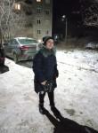 Asya, 28  , Yekaterinburg