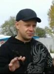 Valeriy, 42, Belgorod