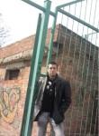 Kirill, 34, Krasnodar
