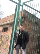 Kirill, 34, Russia, Krasnodar