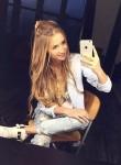 Anna, 29  , Nevinnomyssk