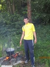 Viktor, 34, Ukraine, Mukacheve