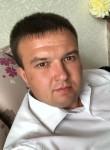 Olezha, 27, Yekaterinburg