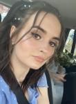 Viktoriya, 23  , Khabarovsk