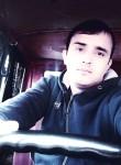 Yev Yev, 33  , Lermontov