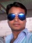 manoj kumar, 30  , Patna