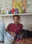 Mani Singh, 36  , New Delhi