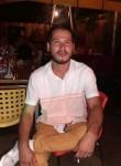 Raúl, 25  , Managua