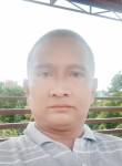 Alfie catong, 27  , Taguig