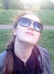 Kseniya, 22  , Chelyabinsk