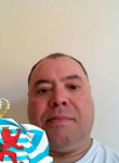Manuel, 51  , Schifflange