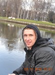 Ivan, 30  , Cahul