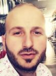 Kass, 32  , Pristina