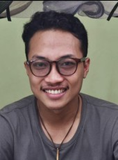 sofiyanwibowo, 26, Indonesia, Kudus