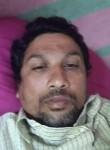 Syed, 40  , Hyderabad
