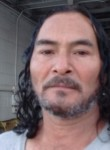 Bufalo, 48 лет, Cathedral City