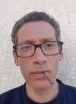 Abderrahim, 43  , Aix-en-Provence