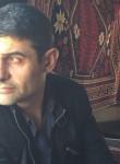 Hasan, 40  , Bursa