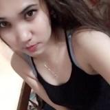 Maidz, 33  , Lumbang