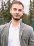 Mohammed, 26  , Horstel