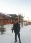 Fedya, 31, Tashkent
