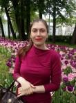 Mariya, 39, Saint Petersburg