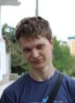 Максим, 27, Moscow