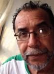 Jgprado, 60  , Caracas