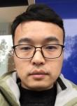 小满, 28  , Wuhan