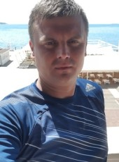 Ivan, 33, Russia, Belaya Kalitva