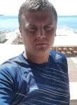 Ivan, 33  , Belaya Kalitva