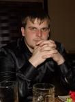 Varg, 30  , Sebezh