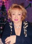 Yuliya, 48  , Olonets