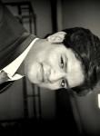 Jay sharma, 25  , Unnao
