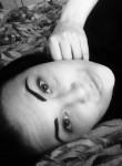 Olya, 26  , Ljubim