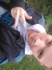 DanyaF, 21, Russia, Uryupinsk