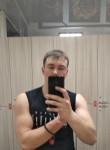 Kolyan, 21  , Zyryanovsk