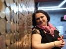 Nadezhda, 46 - Just Me Photography 1