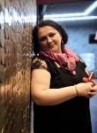 Nadezhda, 46  , Kostroma