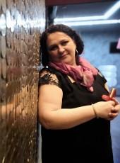 Nadezhda, 46, Russia, Kostroma