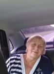 Tatyana, 67  , Krasnodar