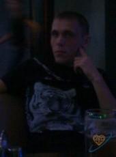 Evgeniy, 35, Russia, Shchelkovo