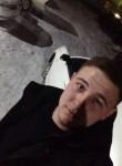 Aleksadr, 18  , Chernogorsk