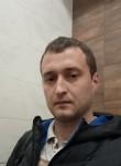 Юра, 29  , Poznan